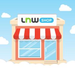 ร้านkmobwibodhwen